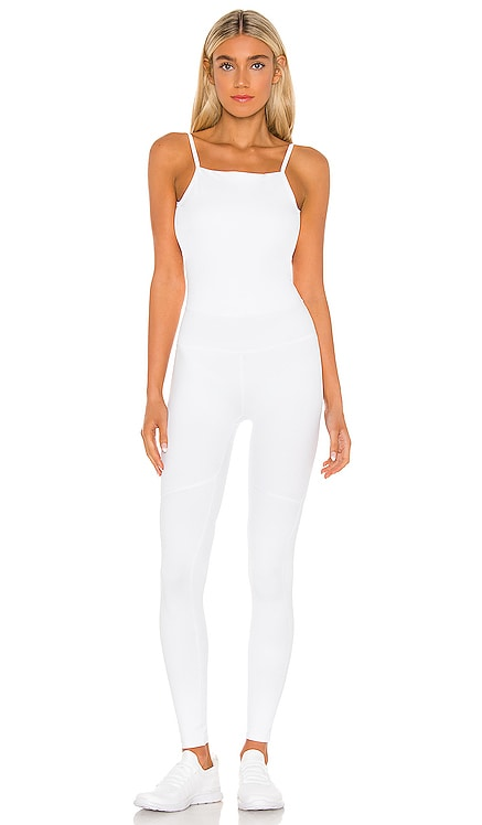 Low Back Jumpsuit Nubyen $99