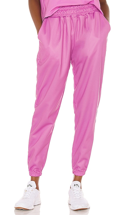 HW Sweatpant Nubyen $90 NEW