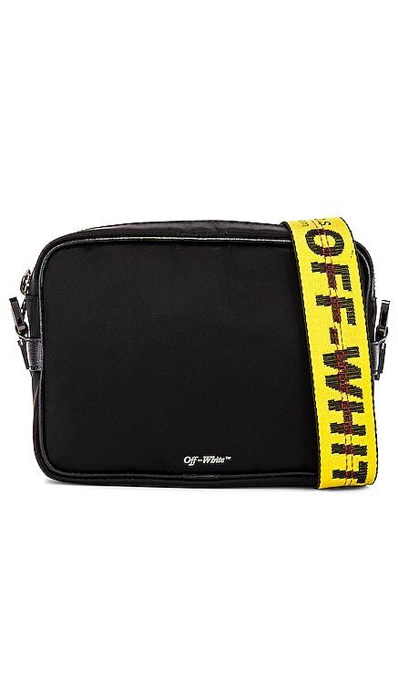 Crossbody Bag OFF-WHITE $605
