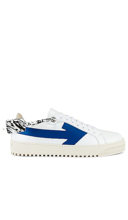 Arrow Sneaker OFF-WHITE $570