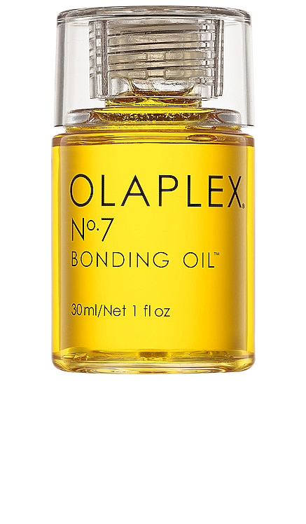МАСЛО ДЛЯ ВОЛОС NO. 7 OLAPLEX $28 ЛИДЕР ПРОДАЖ