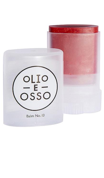 Lip and Cheek Balm Olio E Osso $28