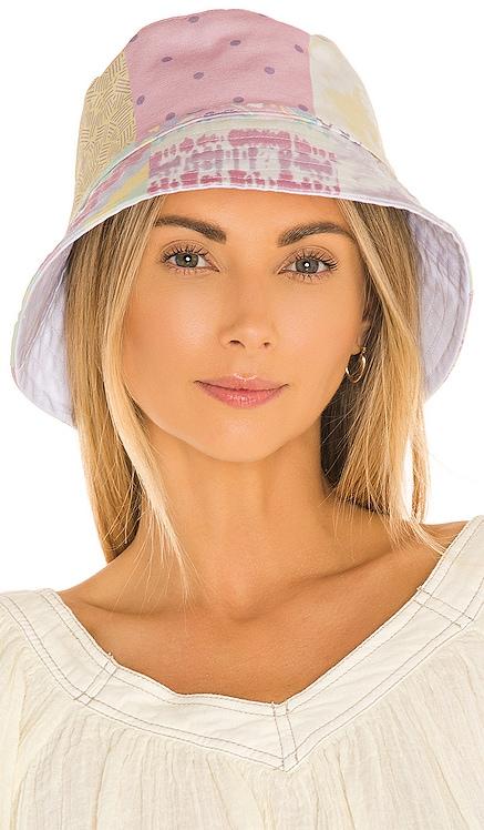 Gina Hat Olivia Rubin $80 NEW