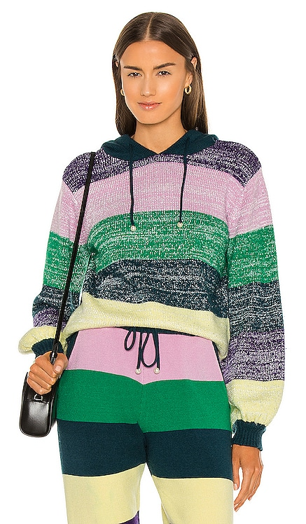 SUKI 스웨터 Olivia Rubin $265 NEW