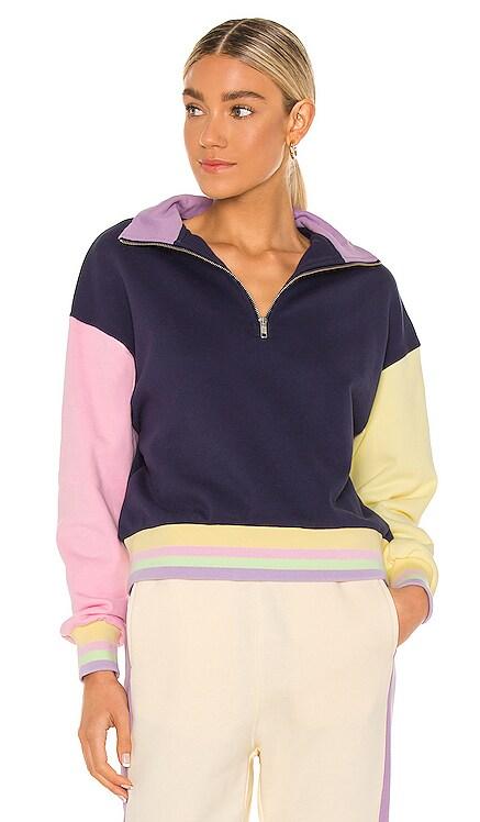 Cleo Sweatshirt Olivia Rubin $200