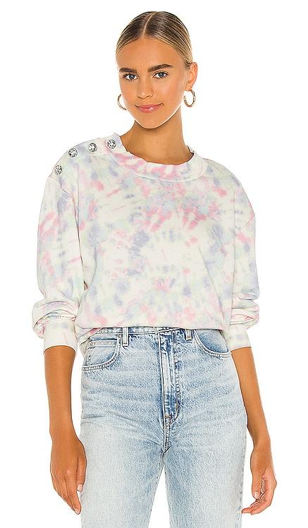 Nettie Jersey Sweater Olivia Rubin $190