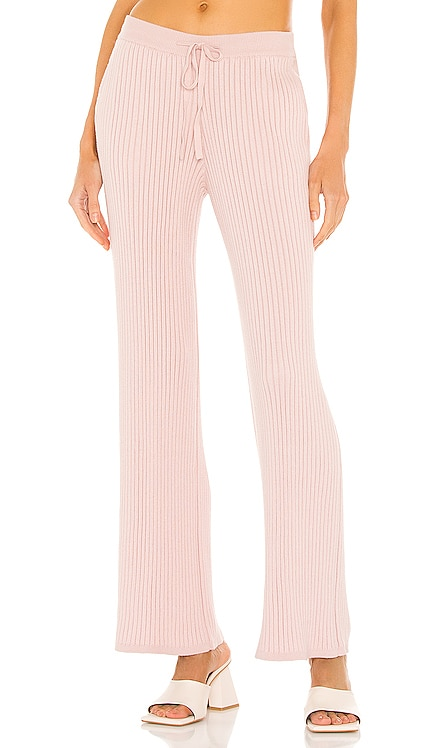 Astrid Pant One Grey Day $198