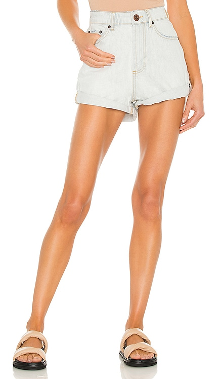 SHORT VAQUERO BANDITS One Teaspoon $112 NUEVO