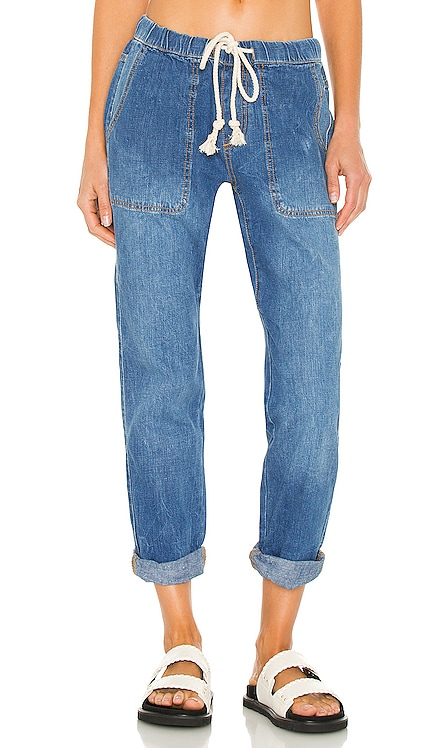 JEAN BOYFRIEND SHABBIES One Teaspoon $138 NUEVO