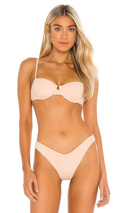 Dalia Bikini Top onia $95