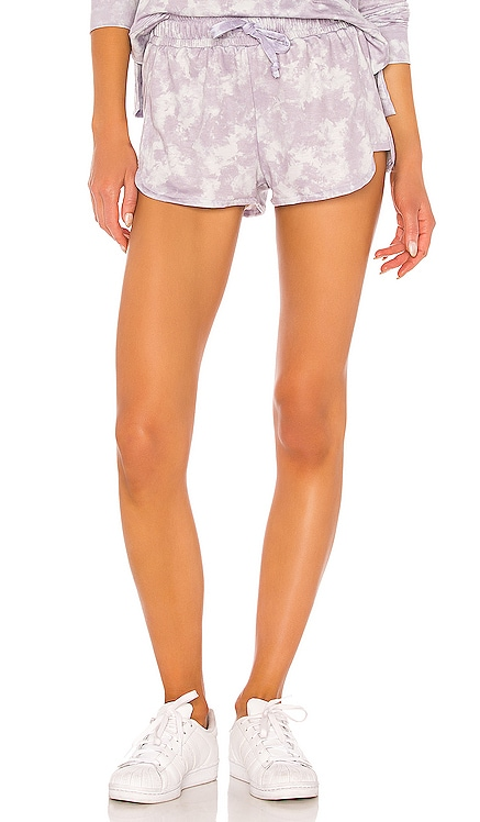 Divine Short onzie $56 BEST SELLER