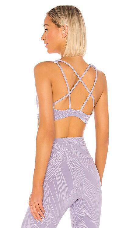MUDRA 運動胸罩 onzie $49