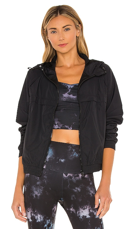 Breakaway Jacket onzie $78 NEW
