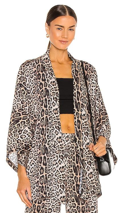 Kimono onzie $68 NEW