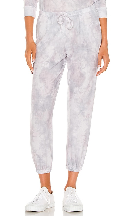 Weekend Sweatpant onzie $66 NEW