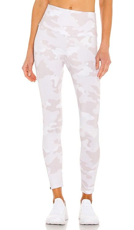 High Basic Midi Legging onzie $69