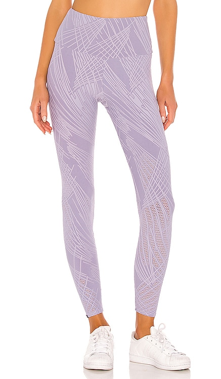Selenite Midi Legging onzie $49