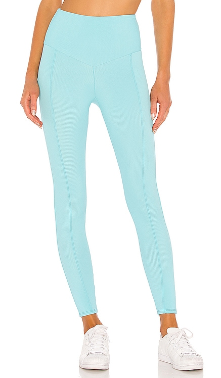 LEGGINGS SWEETHEART onzie $72 BEST SELLER