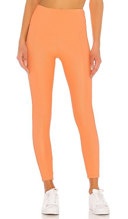 Sweetheart Midi Legging onzie $52