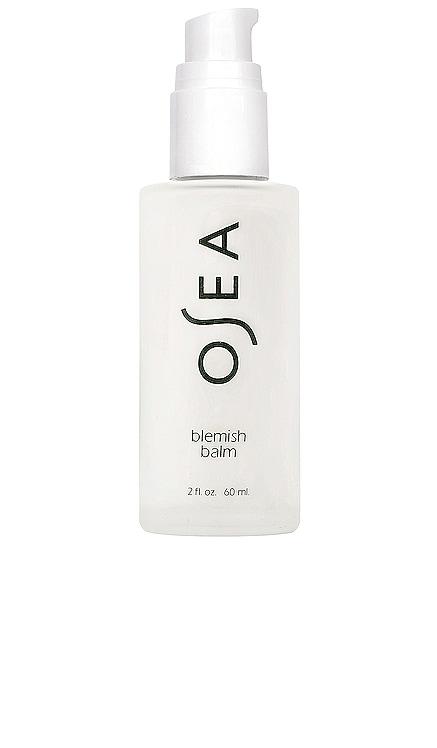 Blemish Balm OSEA $48