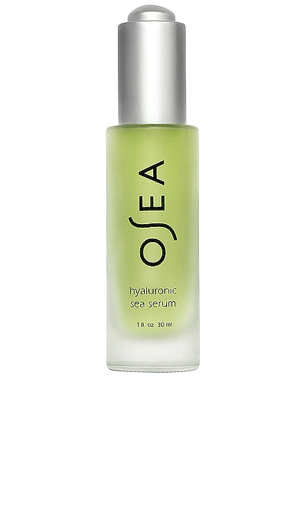 Hyaluronic Sea Serum OSEA $88 BEST SELLER