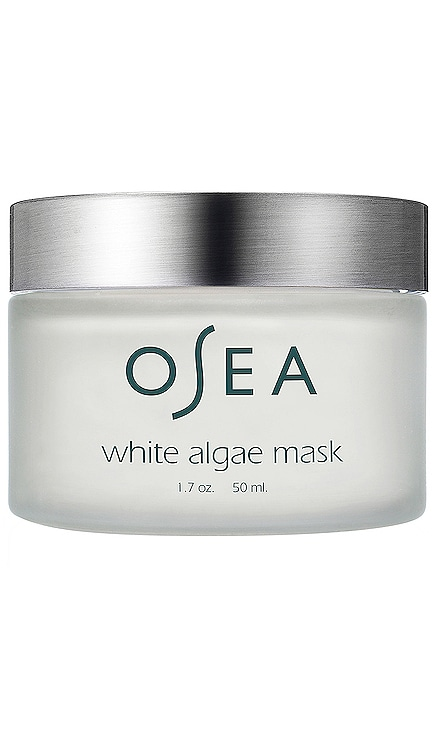 ANTIFAZ WHITE ALGAE MASK OSEA $48