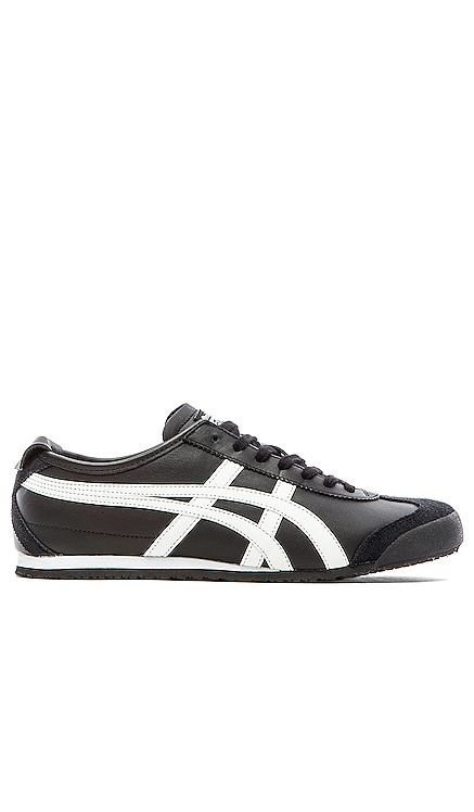 Mexico 66 Onitsuka Tiger $95 BEST SELLER