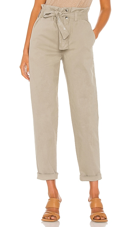 Abbot Pant OVERLOVER $152