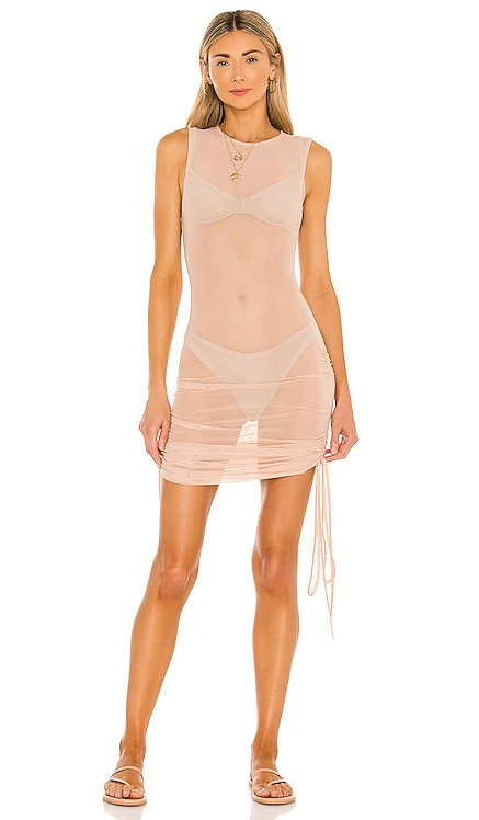 Sandy Dress OW Intimates $110 BEST SELLER