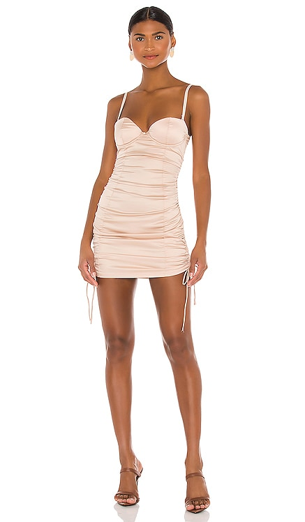 Freja Bra Dress OW Intimates $115 NEW