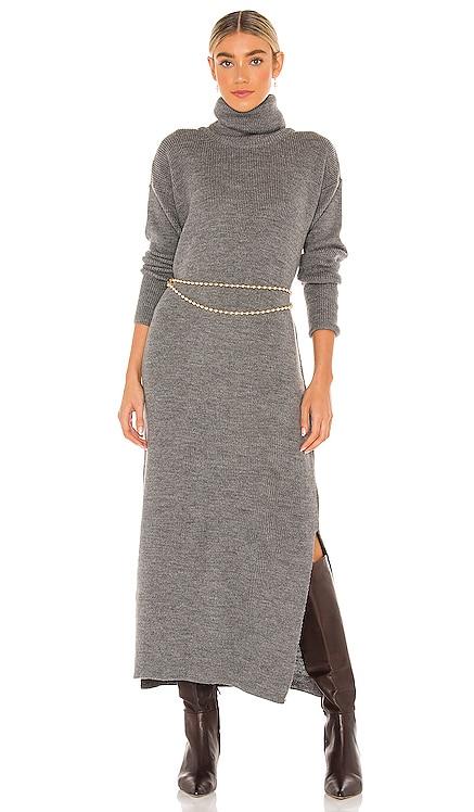 Katrin Knit Dress OW Intimates $135