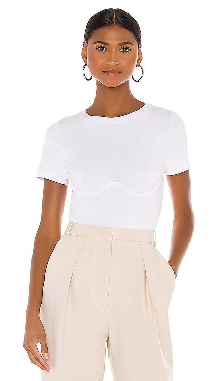 Thea Bodysuit OW Intimates $85