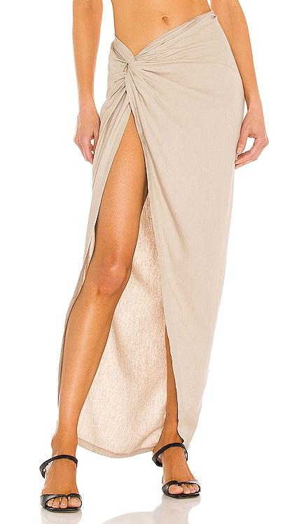 Iris Skirt OW Intimates $79