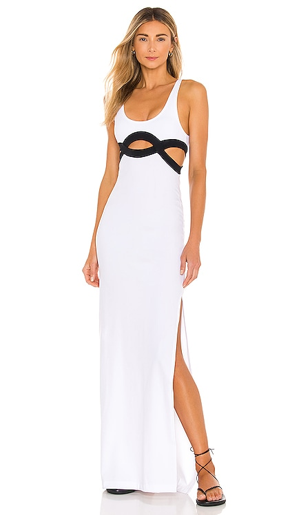 Elvan Dress OYE Swimwear $450