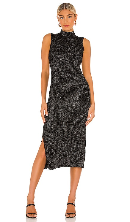 Zariah Dress PAIGE $199 NEW