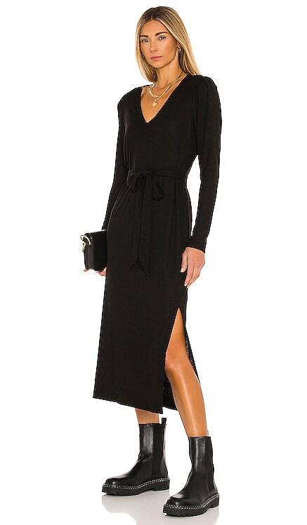 Istus Dress PAIGE $169 NEW