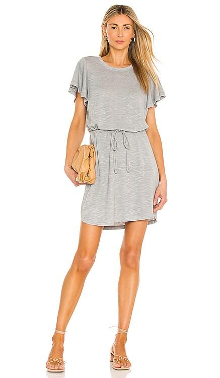 Brielle Dress PAIGE $159