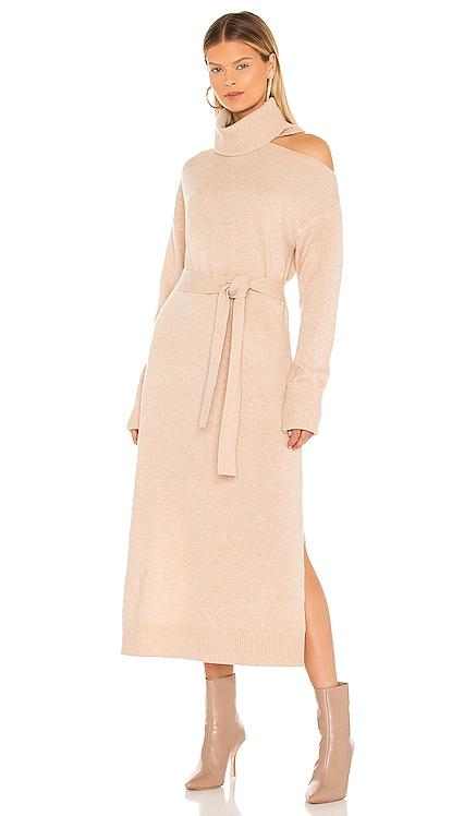 Raundi Dress PAIGE $299 NEW