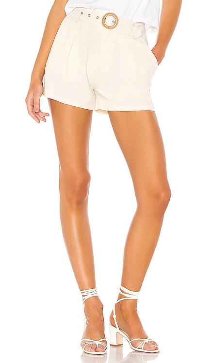 Montana Short PAIGE $149 BEST SELLER