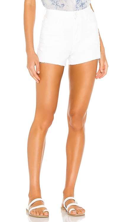 Margot Short in Lived PAIGE $159