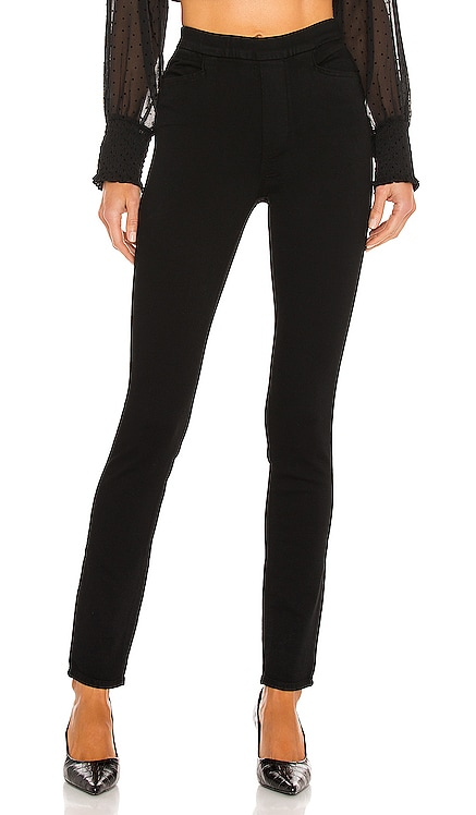 Hoxton Pull On Ultra Skinny PAIGE $129