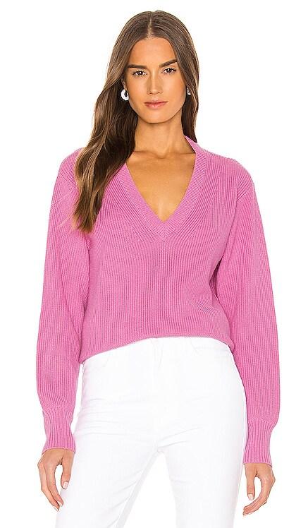 Negin Sweater PAIGE $140
