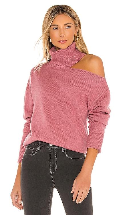 Raundi Sweater PAIGE $259 NEW