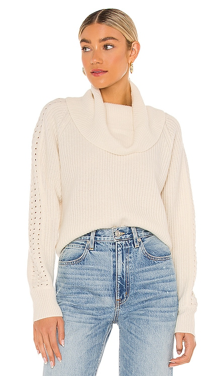 Brynlee Sweater PAIGE $196
