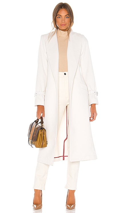 Greylin Wool Coat PAIGE $399 BEST SELLER