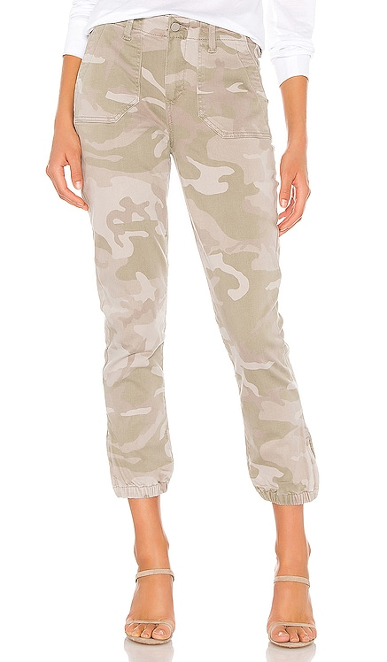 Mayslie Jogger PAIGE $219 NEW