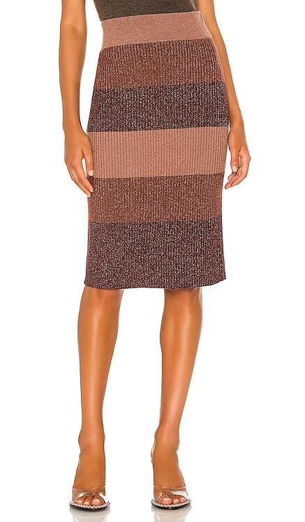 Arken Skirt PAIGE $159