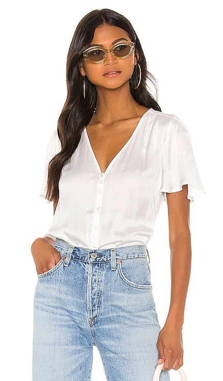 Kelly Top PAIGE $169