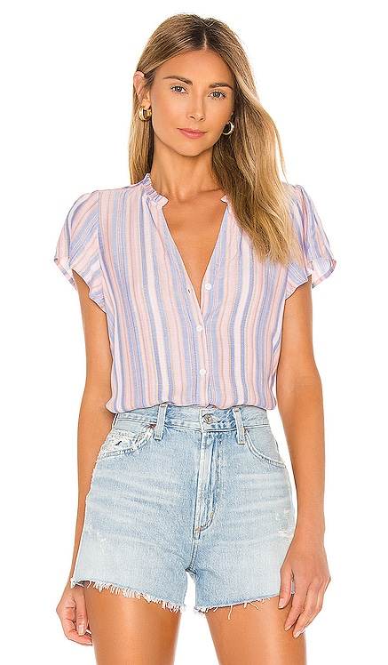 Remy Top PAIGE $149 BEST SELLER