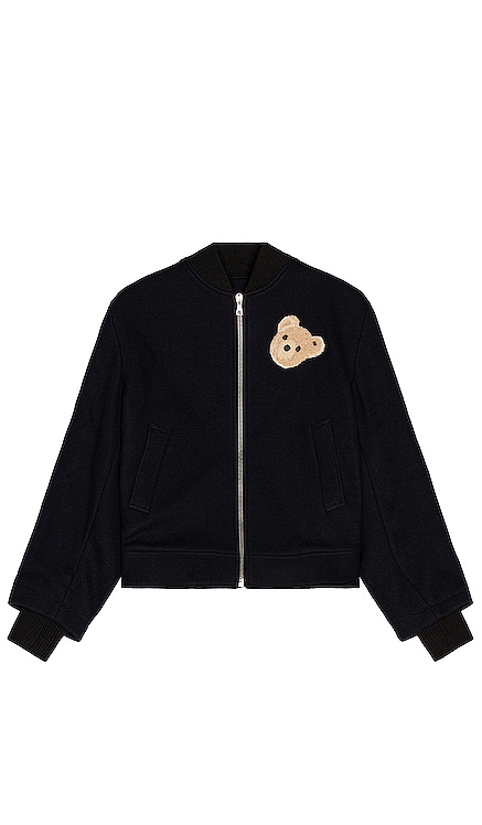 Bear Jacket Palm Angels $1,119